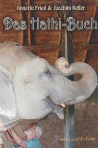 Das Hathi-Buch